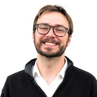 Timothy Bojanowski