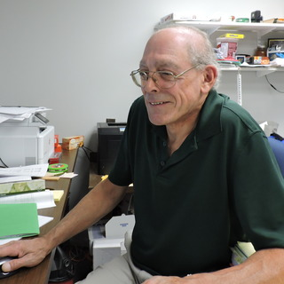 Frank Marzano