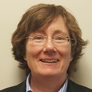 Eileen Hanrahan