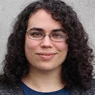 Amina Omari