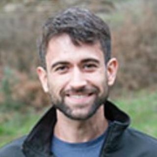 Kevin Lazzaro