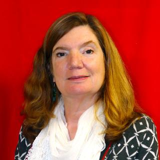 Susan M. D'Egidio