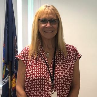 Cindy Albro