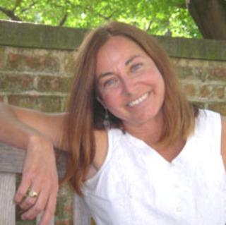Roxanne Zimmer