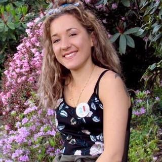 Lara Rodwell