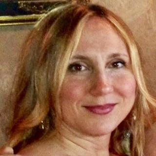 Laura Keiley