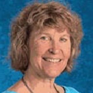 Mary Lou  Giuliano