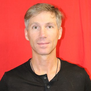 Daniel Foss