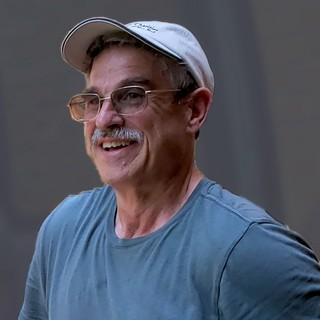 Martin Colavito