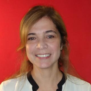 Sonia McGowan