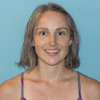 Katie Sheehan-Lopez