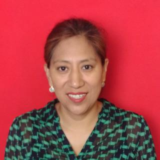 Maria Vele