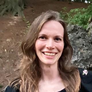 Adrienne Kaplan