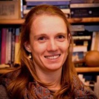Mary Kate Wheeler