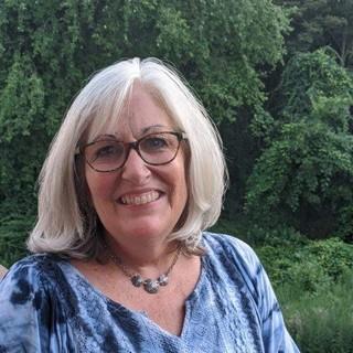 Marcy Latella