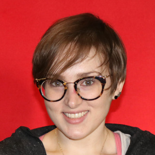 Amanda Conover