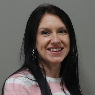 Katie Weigle