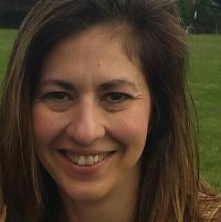 Michelle Gohringer