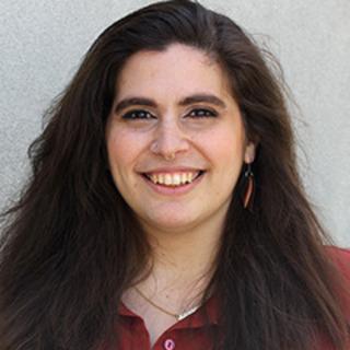 Rachel Zevin