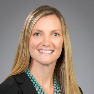 Katherine O'Donnell, MS, RD