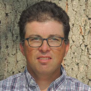 Ken Estes Jr.