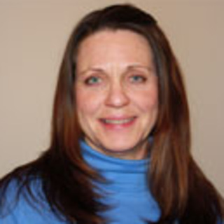 Elizabeth  Berkeley