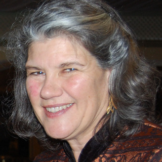 Lucy Joyce