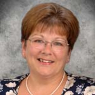 Brenda T. Carpenter