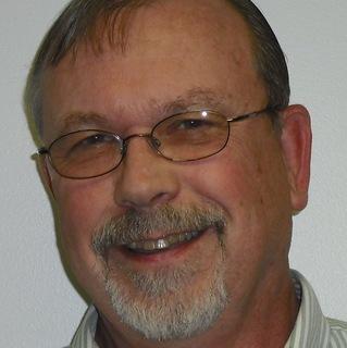 Rick LeVitre