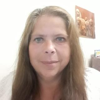 Paula Goodrich