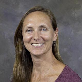Nora J. Catlin, PhD