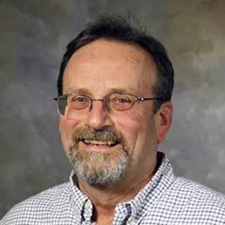 Andrew Senesac, PhD