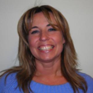 Kathy Maxson