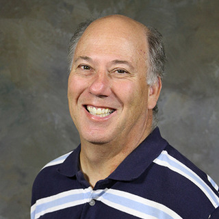 Mark Cappellino