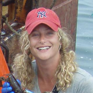 Tara Froehlich