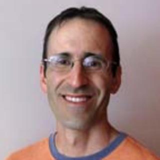 Adam Michaelides