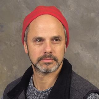 Gregg Rivara