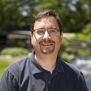 Matt Sclafani