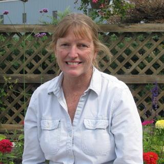 Carol Whitelaw