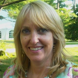 Diane Whitten