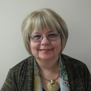Sharon Bellamy