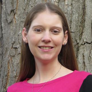 Jen Clancey