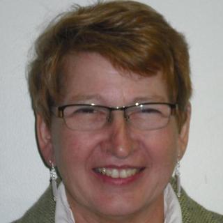 Beverly Brady