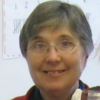 Diane DuMont