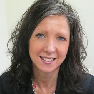 Stefanie Hubert, MS