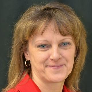 Lorraine Kemak