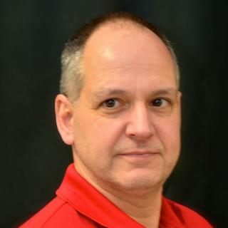 Gary Pisano