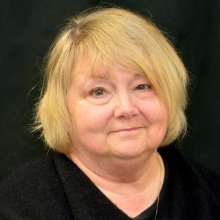 June Mead