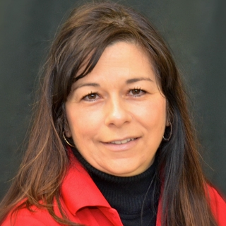 Victoria Giarratano