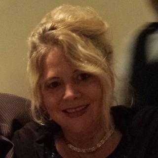 Susan Coluccio